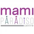 Mami Paradiso Centre
