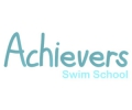 Achievers Swim School