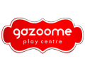 Gazoome Play Centre