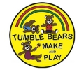 Tumble Bears Make and Play