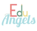 Edu Angels