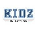 Kidz in Action
