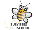 Busy Bees Preschool