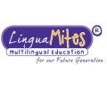 Linguamites Multilingual Preschool