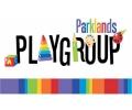 Parklands Playgroup