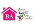 Brackenfell Academy