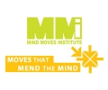 Mind Moves Institute
