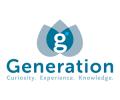 Generation School