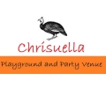 Chrisuella Playground & Party Venue