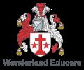 Wonderland Educare