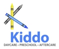 Kiddo Daycare