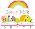 Comfy Kidz Decor