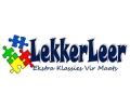 LekkerLeer
