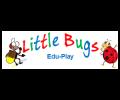 Little Bugs Edu-Play