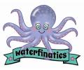Waterfinatics