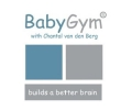 BabyGym with Chantal
