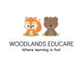Woodlands Educare