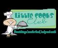 Little Cooks Club Boksburg