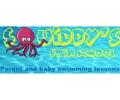 Squiddy's Swim School