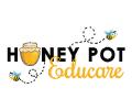 Honey Pot Educare