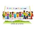 Sunny Skye Preschool