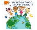 Vredekloof Montessori