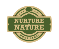 Nurture and Nature Montessori