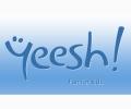Yeesh Woodmead