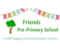 Friends Pre Primary