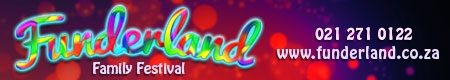 Tunderland