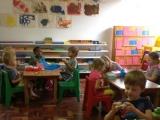 Little House Montessori