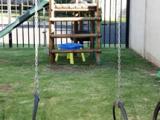 Moo Land Playschool