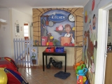 Blouberg Baby College - Babycare in Parklands