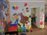 Blouberg Baby College - Childcare in Parklands
