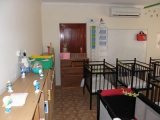 Blouberg Baby College - Creches in Table View