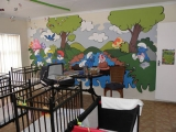Blouberg Baby College - Babycare in Bouberg