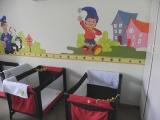 Blouberg Baby College - Educares in Parklands