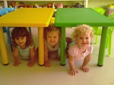Rightstart Playgroup And Daycare