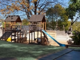 The Park on 8th Pre-Primary