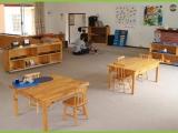Montessori Nosipho