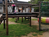 Boulevard Play and Baby Centre - Nursery School in Monte Vista