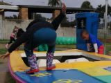 Boulevard Play and Baby Centre - Aftercare and Holiday Care