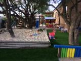 Kleuter Paradys Speelskool