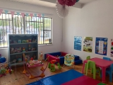 Kiddie Cove Daycare