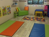 Little Angelz Daycare and Playschool