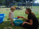 Clever Cats Creche and Farm School - Babycare in Durbanville