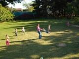 Clever Cats Creche and Farm School - Kids Farm School in Durbanville