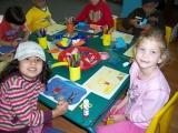 Monterey Pre-Primary