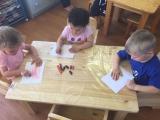 Oakdale Montessori