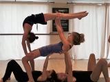 Dance Lab